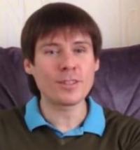 Олег Фалько