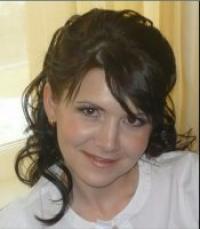 Людмила Дурягина
