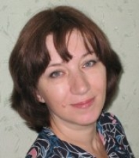 Татьяна Лило
