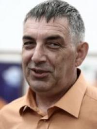 Игорь Лагерев