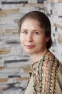 Евгения Ярцева