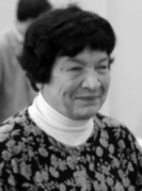 Римма Алдонина