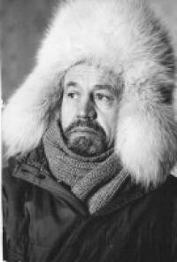 Владимир Эйснер