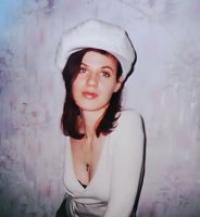 Юлия Тужилова