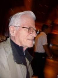 Лев Рахлис